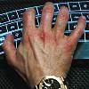 Computer  Tiems