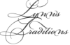 lynnstraditions userpic