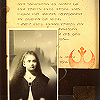sw -- visions leia