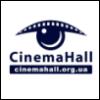 cinemahallglobe userpic