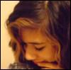 vana_nessa1 userpic
