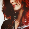 sins of my youth.: nikki reed ● leave out all the rest.