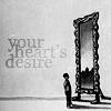 mirror of erised // last5