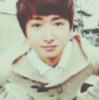 iamyunika userpic