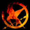 Girl on Fire-The #1 Community for The Hunger Games