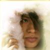 fluffy_beast21