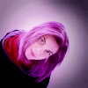 serenamina: HP~ Tonks Peek