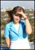 blandinka513 userpic