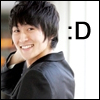 :D!EunTae