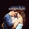 wss revival somewhere by openingsong