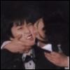 sung_hyun userpic