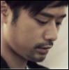 nanishii userpic