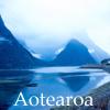 Aotearoa - NZ - MitrePeak