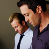 williams and mcgarrett