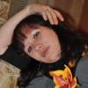 egypova2 userpic