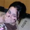 xquietviolencex userpic