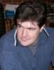Steven H Wilson