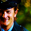 nic: gabriel officer