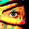 Eye Am You