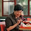 Vamanos. I wish.: Comm - Senor Chang