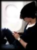 liz_a_chan userpic