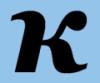 Лого Квантиля