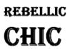 rebellicchic userpic
