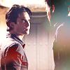 michellemtsu: Damon/Alaric