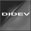 didev