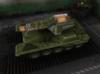 rus_76_tank userpic