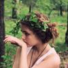 clovergypsy userpic