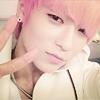 ljoe_pink