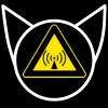 radiocat19 userpic