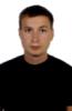 gorba_andrej userpic