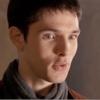 Amelie: Merlin - ooOOOooooOOOOoo