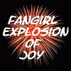 Emotion -- Fangirl Joy