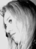 barbarossuvsad userpic