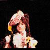 magic少女。 [userpic]