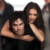 Diana: Vampire Diaries - Nina/Ian