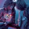 kataang heart