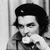Che - deal with it
