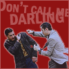cheerful_earl: Darling