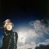 shot /&/ echo: Gaze Uruha Sky