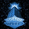 Doctor Who II