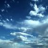 Переплыть небо