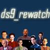 ds9_rewatch