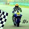 frida46rossi userpic