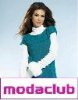 modaclub, fashion, Украина. одежда
