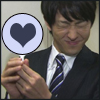 Maaya [userpic]