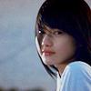 みかん★パラダイス: Hashimoto♥Smile